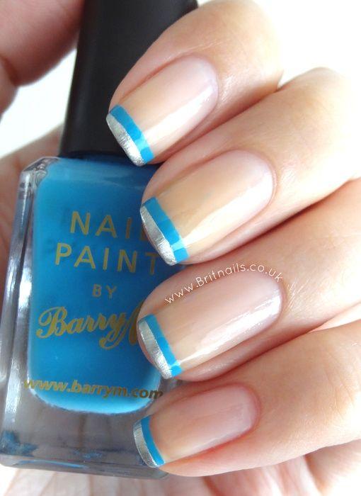 Wedding - Beauty - Nails