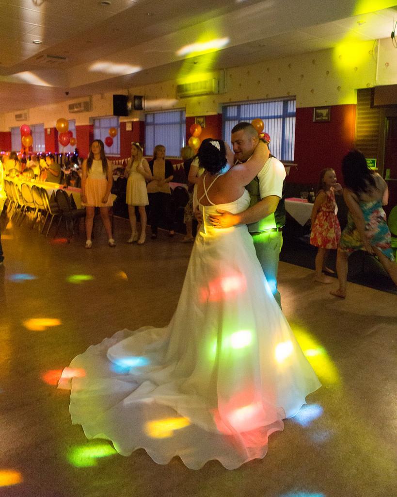 Wedding - S_S (281 Of 285)