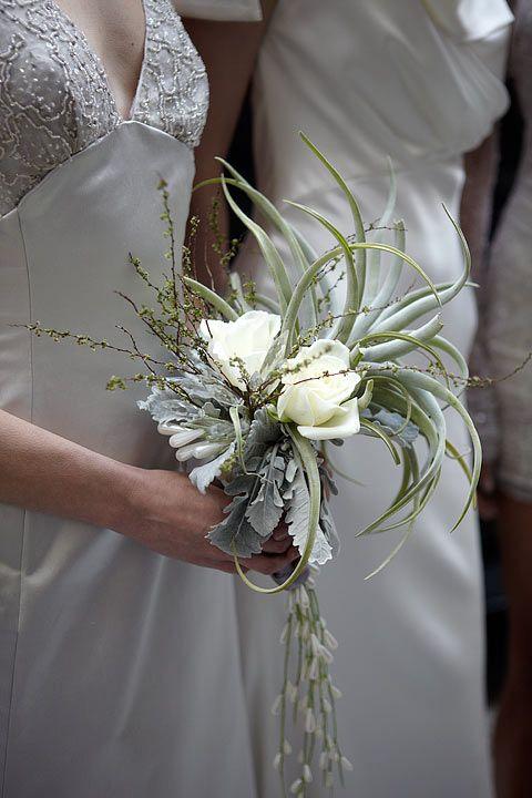 Düğün - Gri/Gümüş Düğün