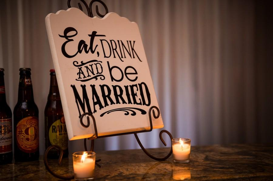 Wedding - Www.lazzatphotography.com