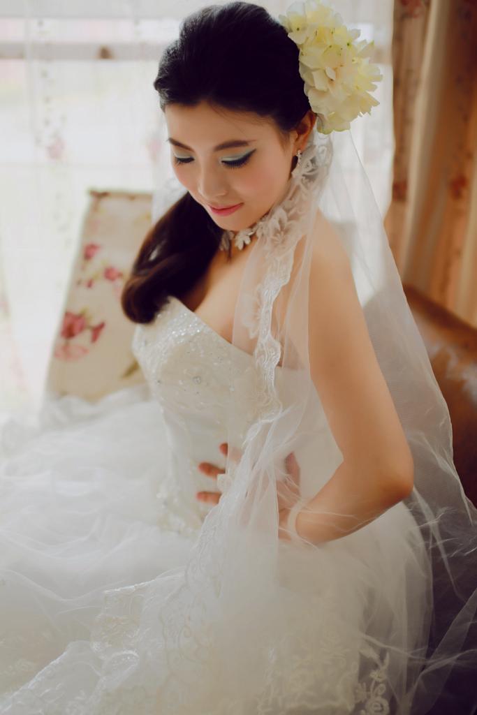 Свадьба - J60A7402