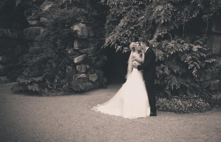 Hochzeit - _1120734