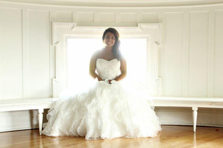 زفاف - ثوب الزفاف صور صور الزفاف