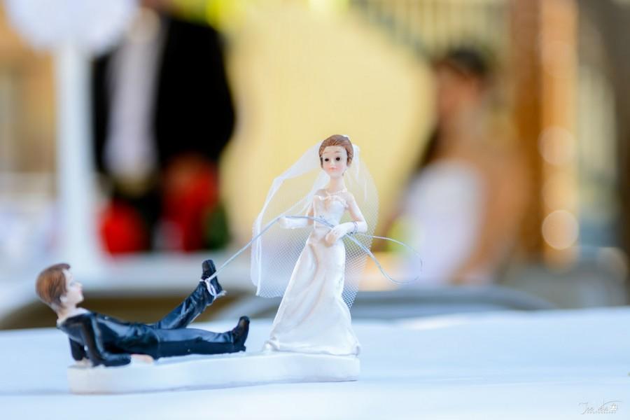 Свадьба - Таблица Свадебные Украшения
