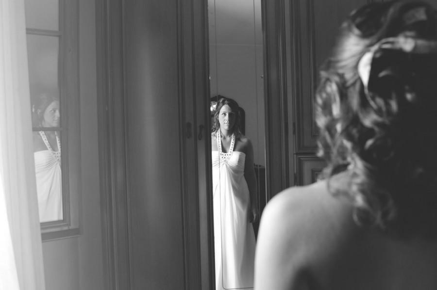 Wedding - Vanessa