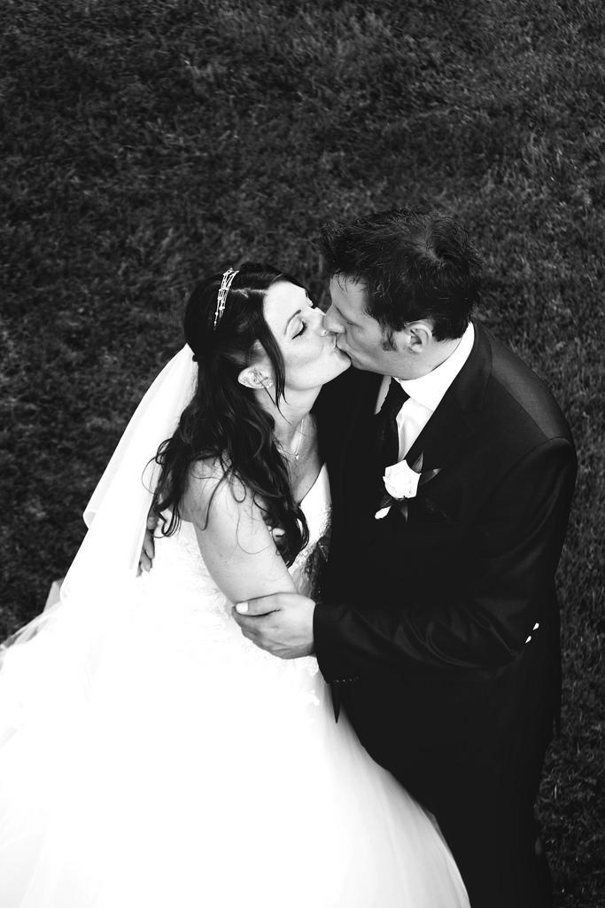 Свадьба - Свадебные Ариана И Христианской
