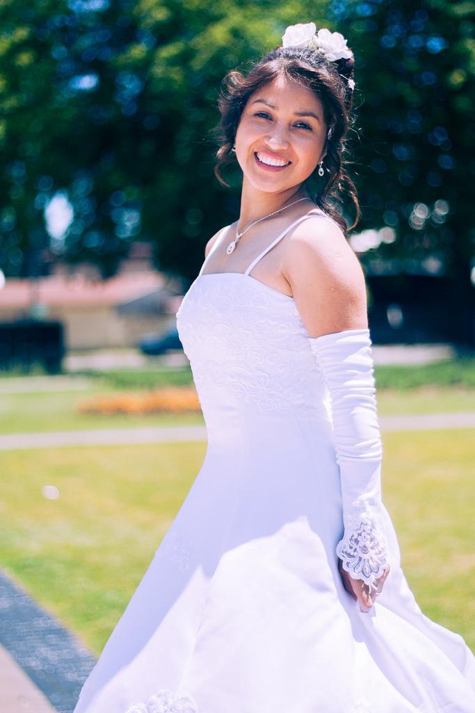 Wedding - Kary (1 De 1)-2