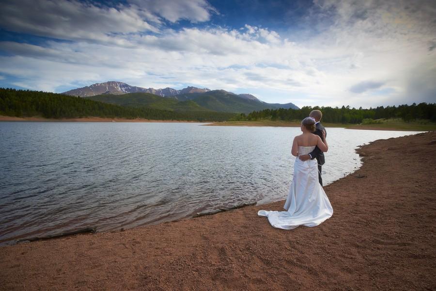 Свадьба - Любовь И Красота