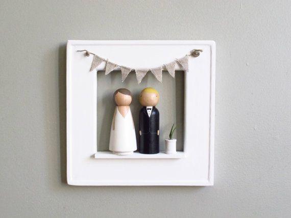 Wedding - Weddings-Cake,topper