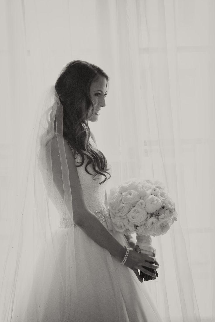 Свадьба - Элегантный Банкетный Зал Atlanta Свадьбы