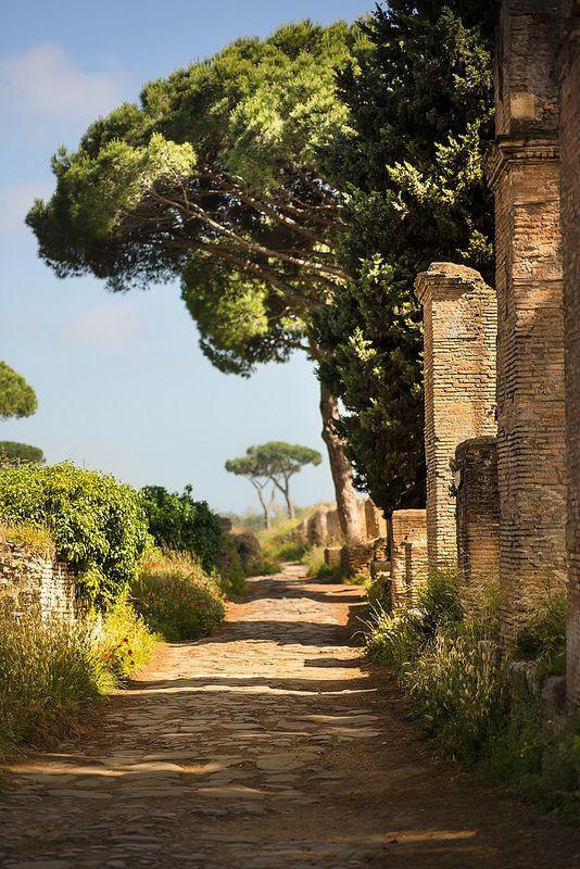Hochzeit - Italia - Italien
