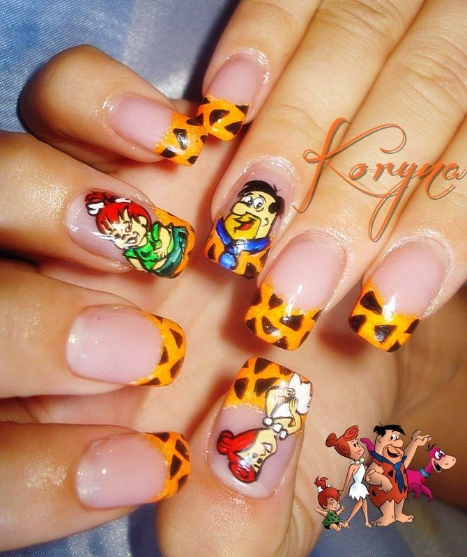 Mariage - ► Perfect Nails design