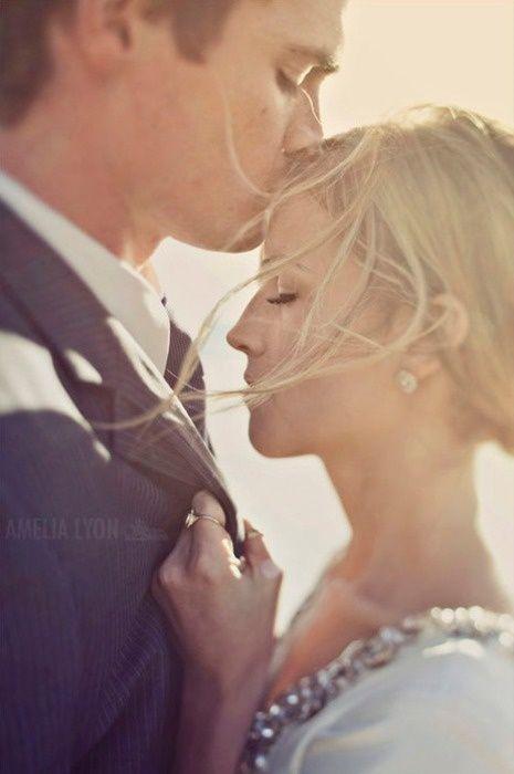 Wedding - Wedding Pic Opp's