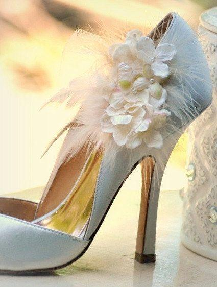 Boda - ♥ ♥ princesa Shoes
