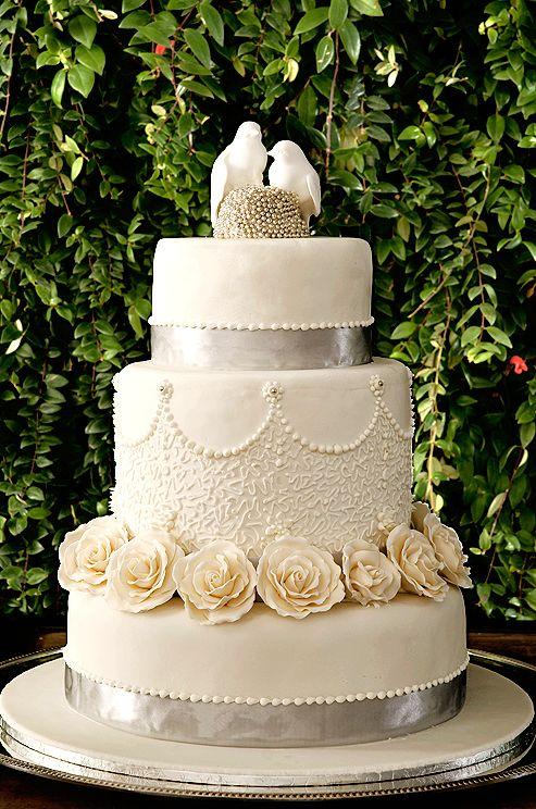 زفاف - الحلويات للالحلوة