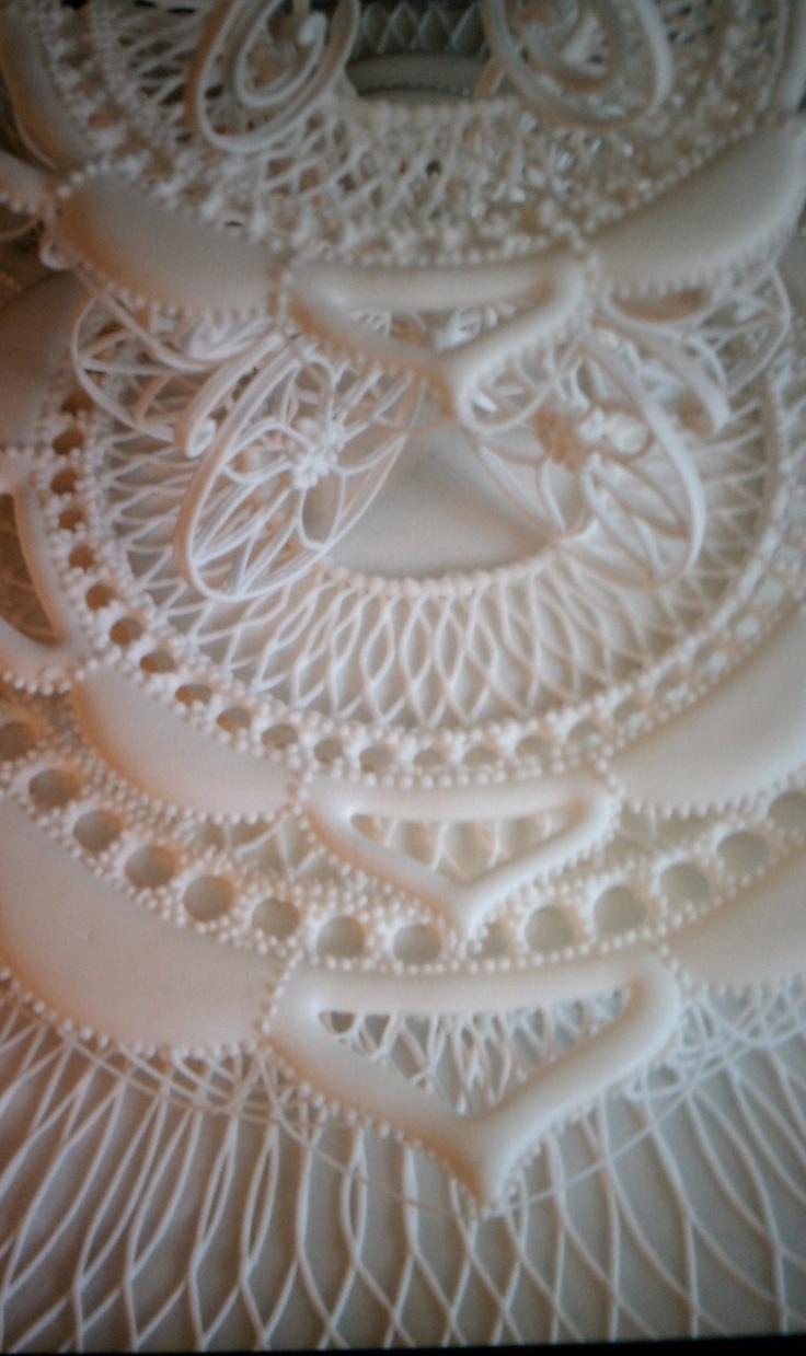 زفاف - A - كعك الزفاف، دش، زفاف، خطوبة، Anniversarly