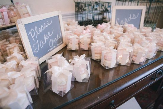 45 wedding favors your guests will actually use 2133768 weddbook 45 wedding favors your guests will actually use junglespirit Gallery