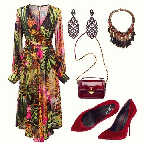 Mariage - Robes
