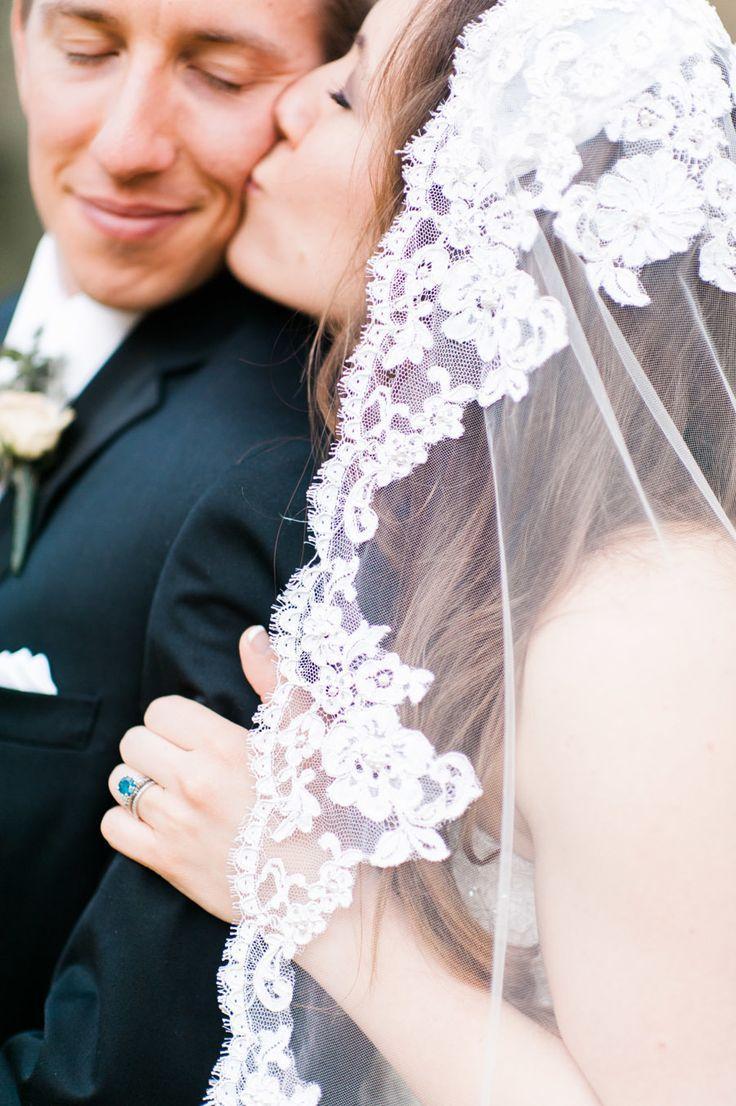 زفاف - أنيقة Wachesaw بلانتيشن نادي الزفاف