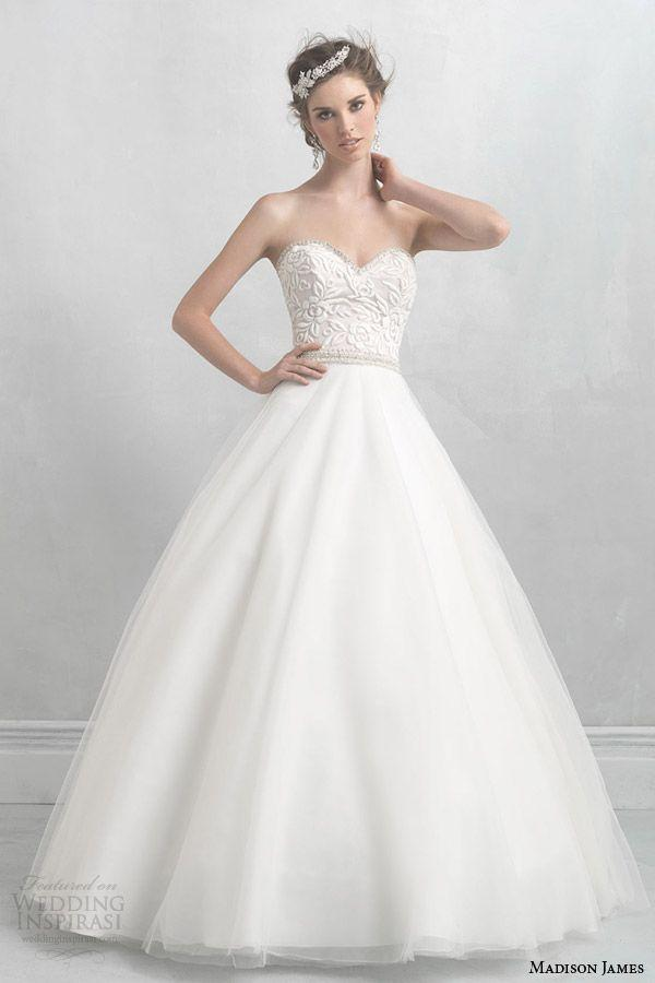 Свадьба - Свадьбы-Невеста-Кружева