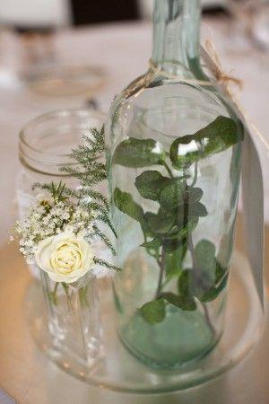 Свадьба - Реальные Свадьбы: Дебора Алекс