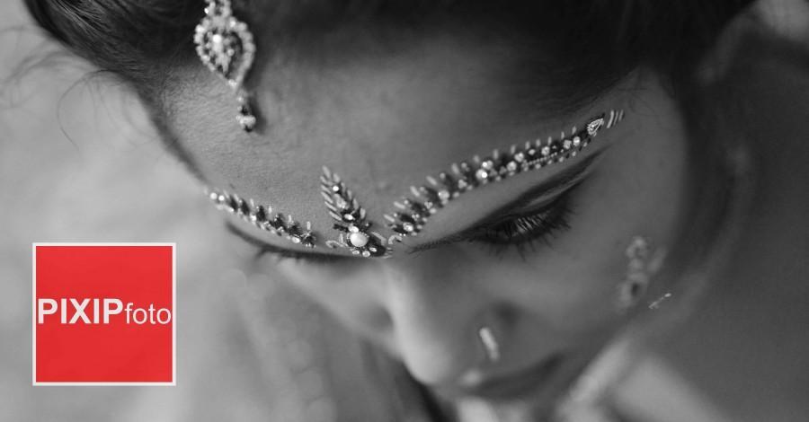 Hochzeit - A closer look into