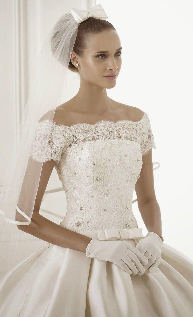 Свадебные платья короткие с рукавом фото