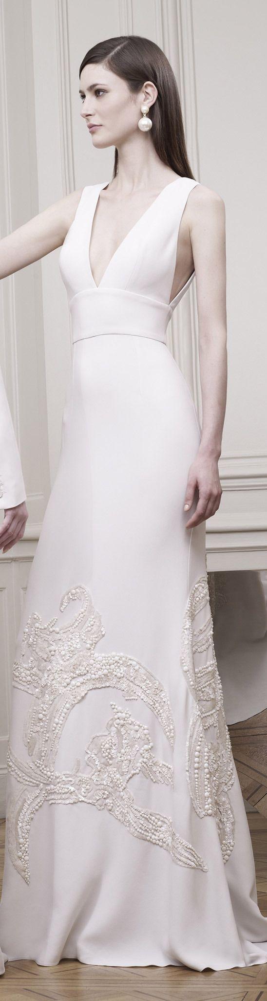 Hochzeit - Hochzeiten - Here Comes The Bride