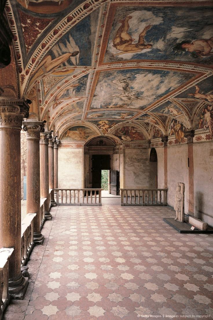 Hochzeit - Wedding Destination Italien