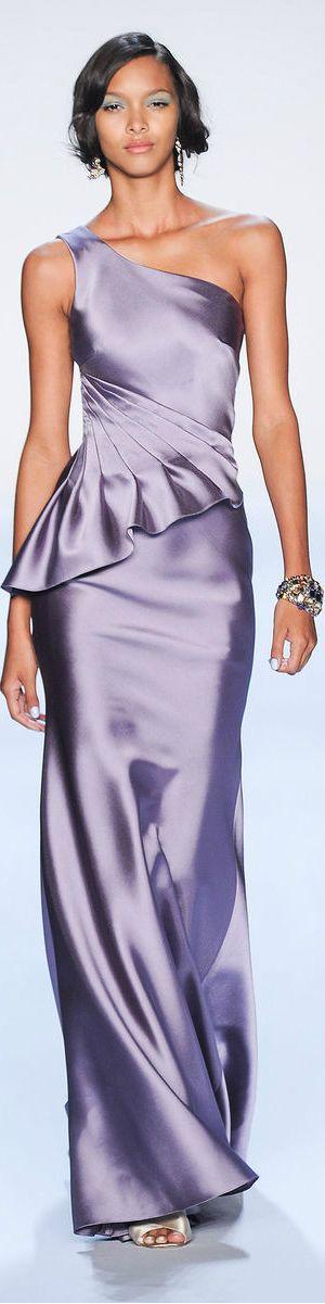 Hochzeit - Schöne Kleider .. lavendars