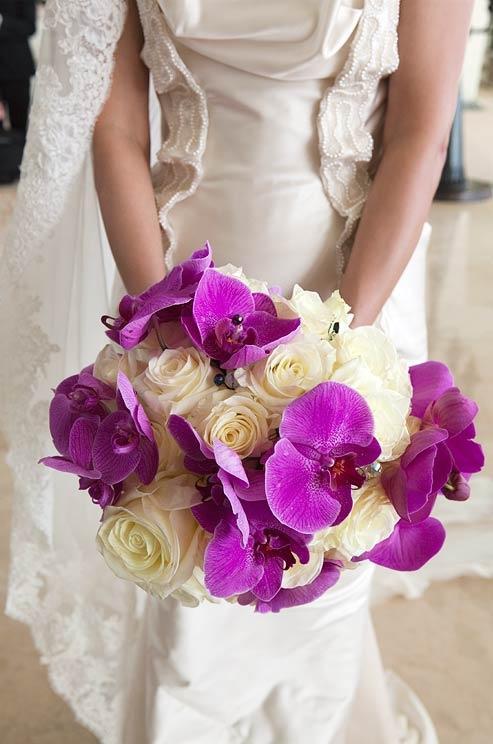 Hochzeit - 10 Regeln für eine einwandfreie Hochzeitsfotos