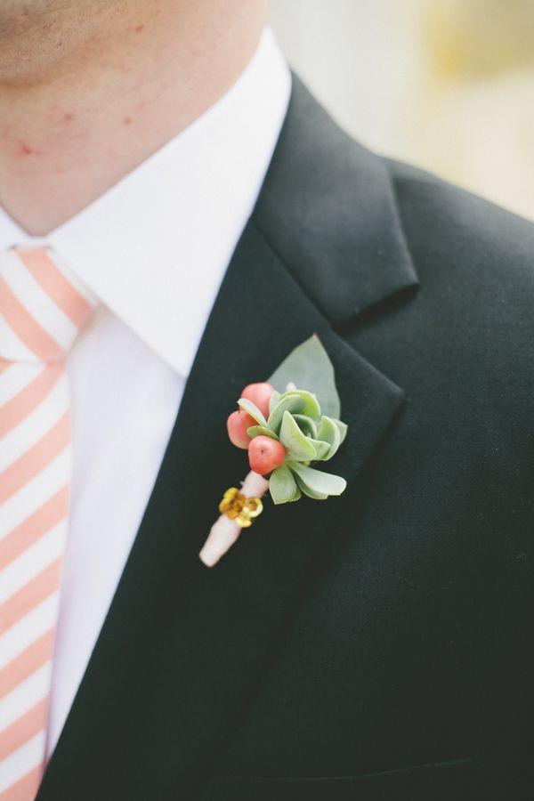 Hochzeit - Bräutigam Stil