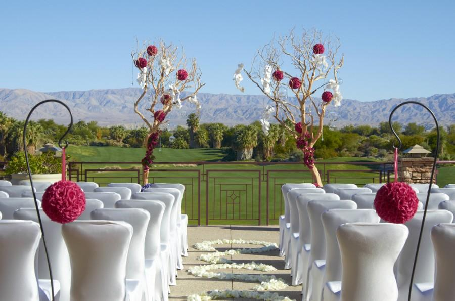 The 3 Best Wedding Decoration Ideas 2135250 Weddbook