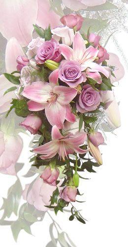Leitfaden Zur Personlichen Hochzeits Blumen 2135279 Weddbook