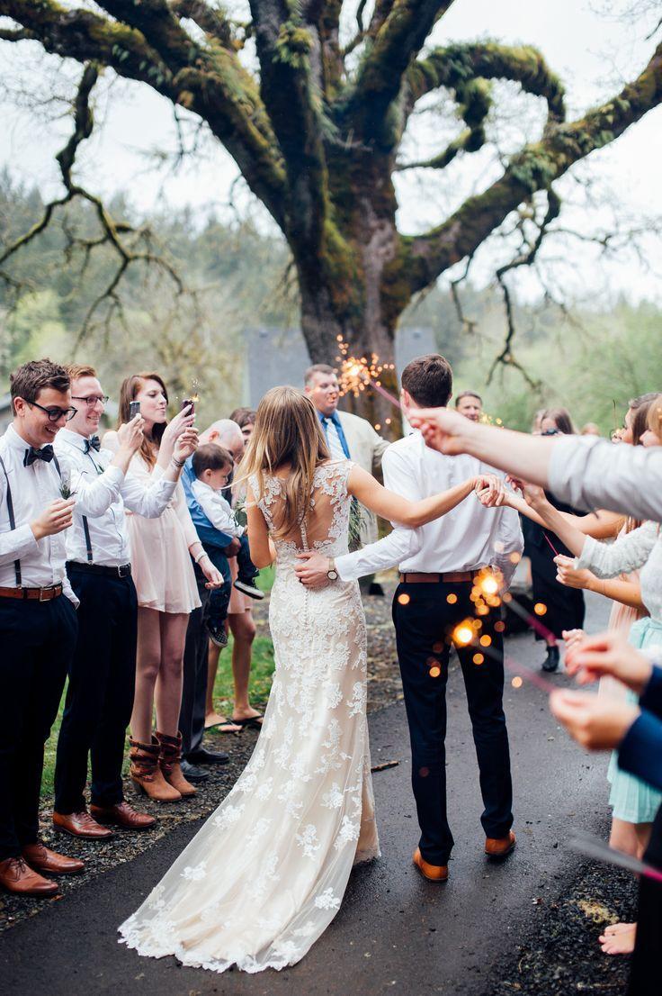 Wedding - I Do Do Do Do Do