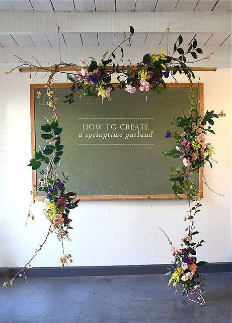 Wedding - :: Creative Wedding Ideas ::