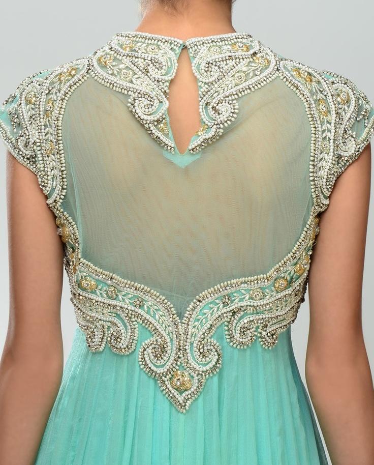Tiffany Blaue Hochzeits- - Hochzeiten-Tiffany #2135913 - Weddbook