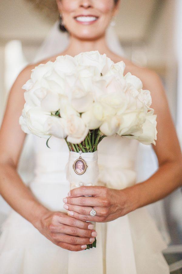 Свадьба - Свадебный Букет РУЧКИ