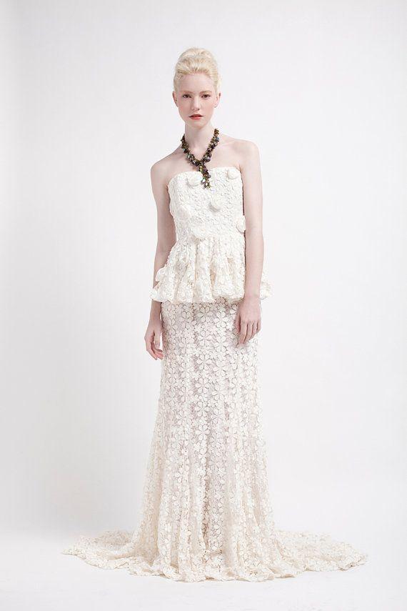 Свадьба - Gardenia