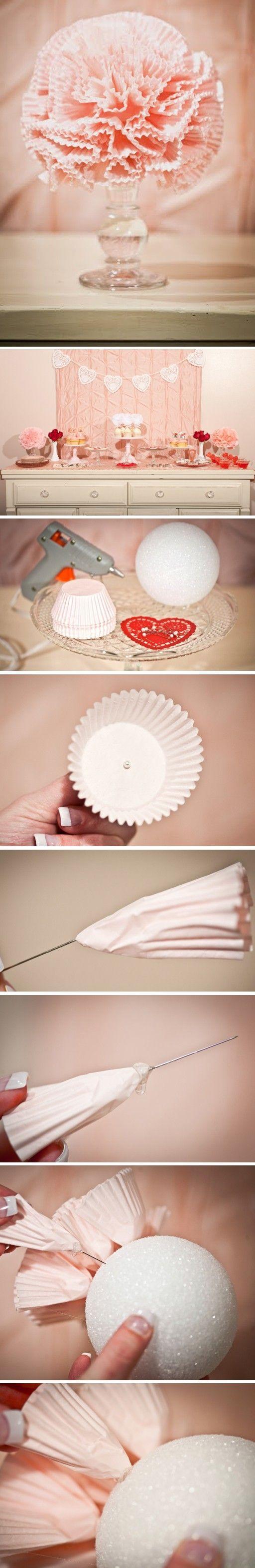 Свадьба - Свадебные Идеи