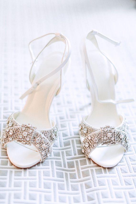 Shoe Head Over Heels 2136682 Weddbook