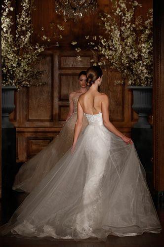 Mariage - Robes de mariée 2014