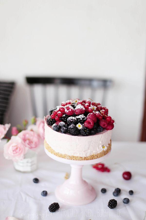 زفاف - بولس - كعك