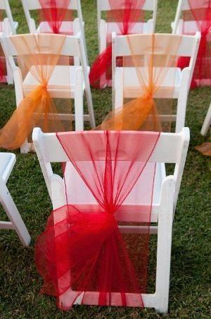 Свадьба - ♥~•~♥ Свадьба ►Чехлы И Декоры