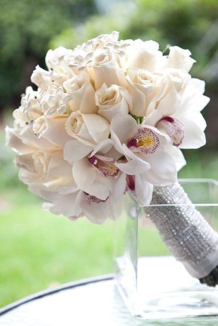 Wedding Bouquet Hochzeitsstrauss 2137385 Weddbook