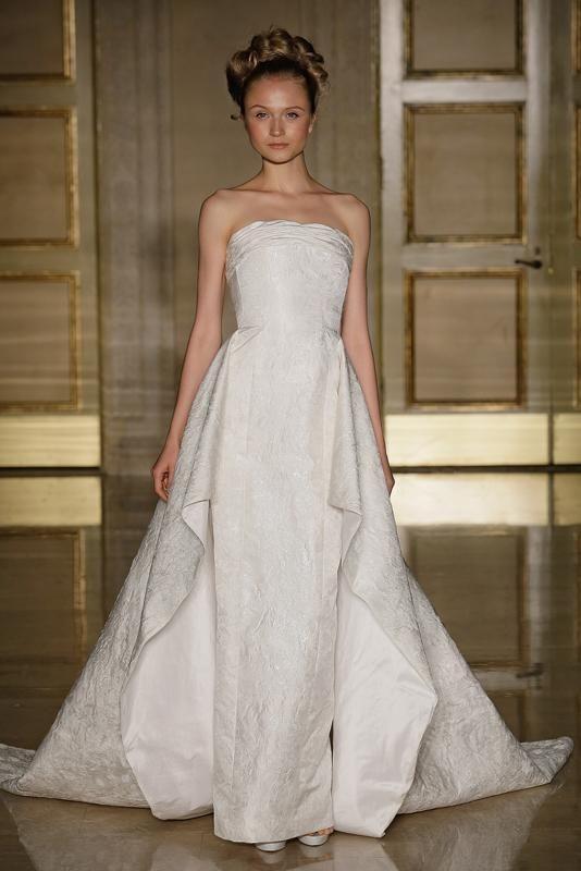 Designer Wedding Dress Gallery Douglas