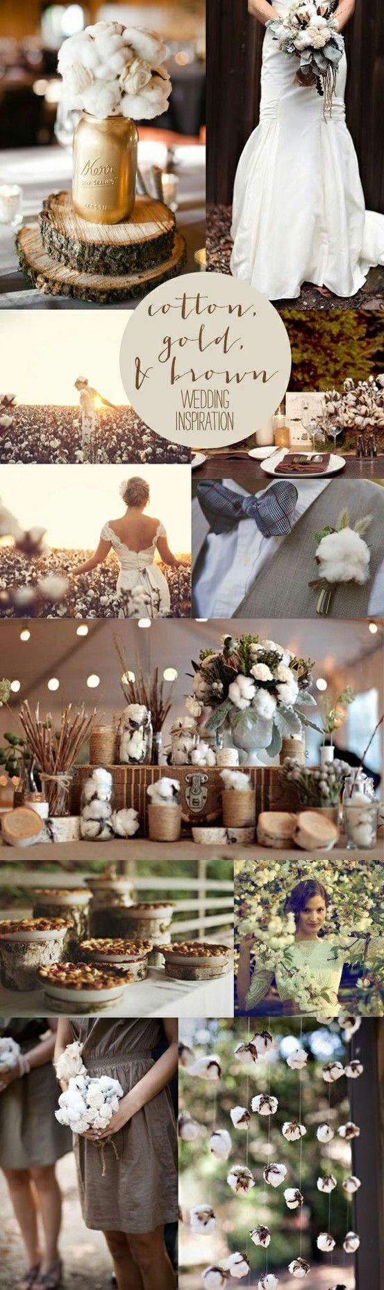 Mariage - mariage d'or