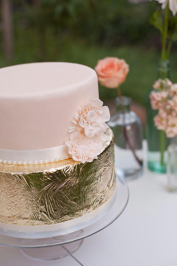 Свадьба - Peachy Keen Свадьбы