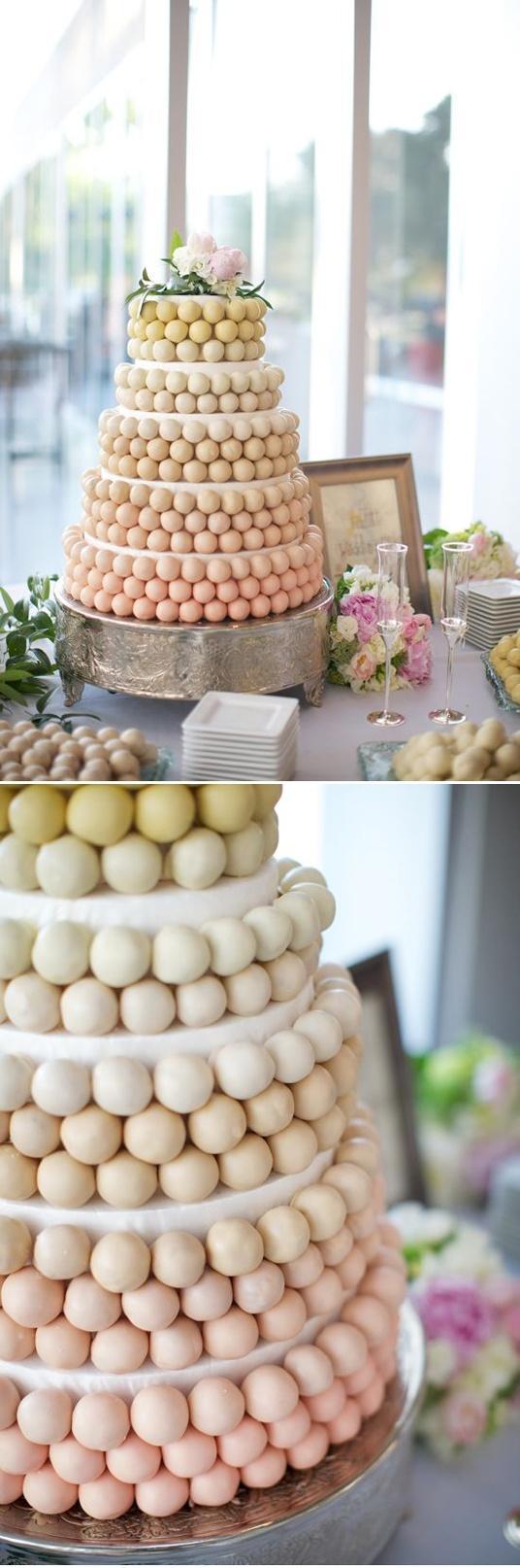 Свадьба - :: Свадебные Торты ::
