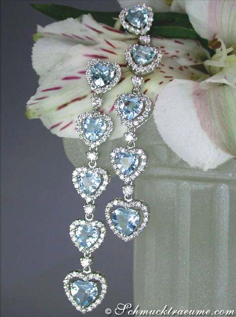 Wedding - Joias - Jewelry